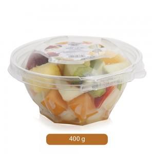 Barakat Fruit Salad - 400 g