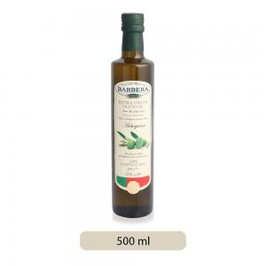 Barbera-Arbequina-Extra-Virgin-Olive-Oil-500-ml_Hero