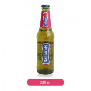 Barbican-Raspberry-Flavor-Non-Alcoholic-Malt-Beverage-330-ml_Hero