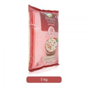 Bardhaman Rose Biryani & Ghee Rice - 5 kg