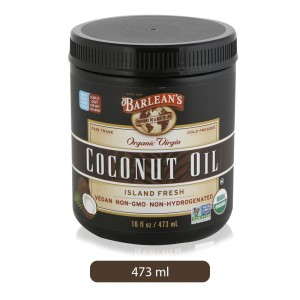 Barlean-s-Organic-Virgin-Coconut-Oil-473-ml_Hero