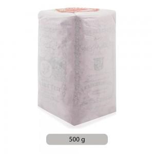 Barooti-Gulabi-Tea-500-g_Hero