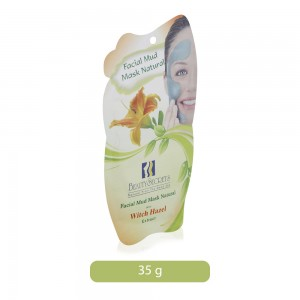 Beauty-Secrets-Facial-Mud-Mask-with-Witch-Hazel-Extract-35-g_Hero