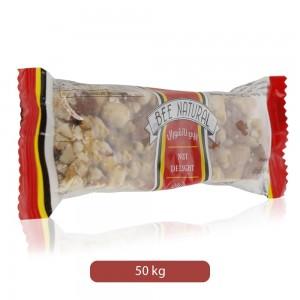 Bee-Natural-Nut-Delight-Crackers-50-g_Hero