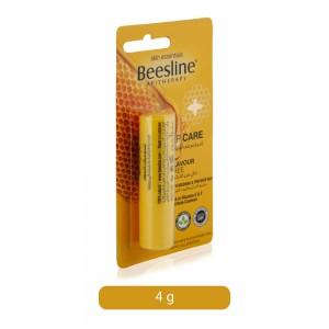 Beesline Flavor Free Lip Care - 4 g