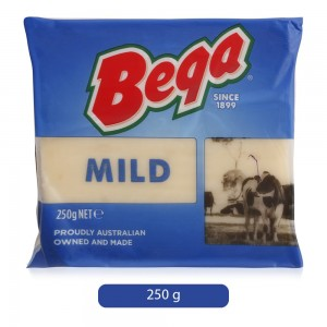 Bega-Mild-Cheddar-Cheese-250-g_Hero