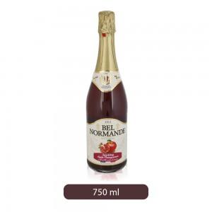 Bel-Normande-Sparkling-Apple-Pomegranate-Juice-750-ml_Hero