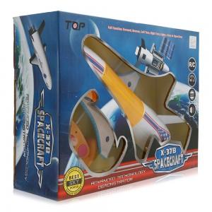 Benny-R-C-Spacecraft-Toy_Hero