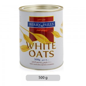 Berry-Hills-White-Oats-Canned-500-g_Hero