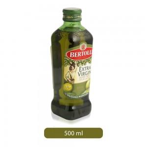 Bertolli-Extra-Virgin-Olive-Oil-500-ml_Hero