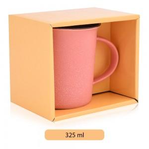 Best-Buy-Ceramic-Coffee-Mug-325-ml_Hero.jpg