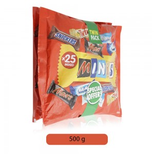Best-of-Minis-Mix-Twin-Pack-Snickers-500-g_Hero