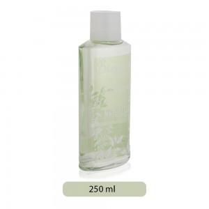 Bien-Etre-Naturelle-Cologne-Perfume-for-Women-EDC-250-ml_Hero