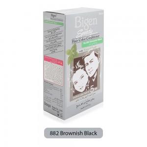 Bigen-Speedy-Hair-Color-882-Brownish-Black_Hero