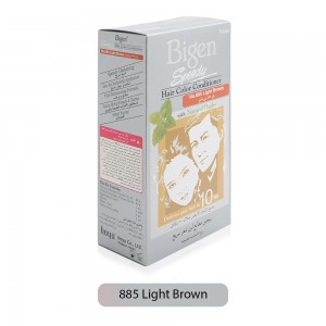 Bigen-Speedy-Hair-Color-885-Light-Brown_Hero