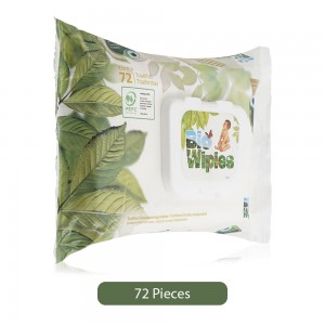 Bio-Wipies-Toallitas-Baby-Wipes-72-Pieces_Hero