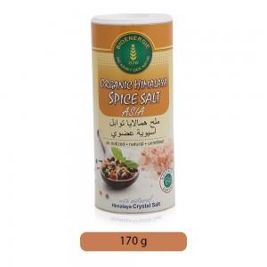 Bioenergie-Asia-Himalayan-Spice-Salt-1