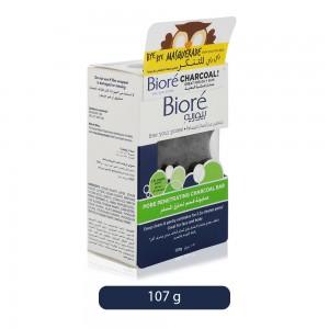 Biore-Pore-Penetrating-Charcoal-Bar-107-g_Hero