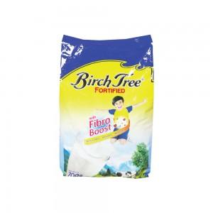 Birch Tree fortified Powder Milk - 700gm