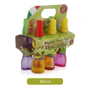 Birikino-Fruit-Flavored-Soft-Drink-for-Kids-6-60-ml_Hero