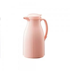 Blackstone Vacuum Flask 1Ltr