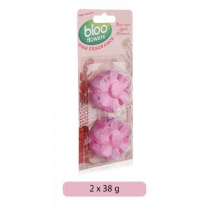 Bloo-Flowers-Cistern-Blocks-Pink-Water-2-x-38-g_Hero
