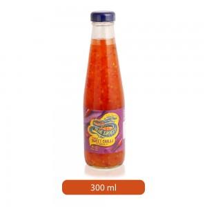 Blue-Dragon-Sweet-Chili-Sauce-150-ml_Hero