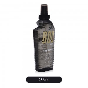 BOD-Man-Lights-Out-Fragrance-Body-Spray-236-ml_Hero