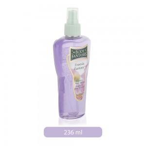 Body-Fantasies-Freesia-Fragrance-Body-Spray-236-ml_Hero