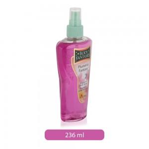 Body-Fantasies-Plumeria-Fantasy-Fragrance-Body-Spray-for-Women-236-ml_Hero