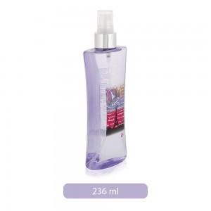 Body-Fantasies-Signature-Fragrance-Body-Spray-for-Women-236-ml_Hero