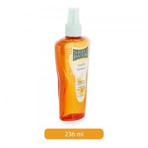 Body-Fantasies-Vanilla-Fragrance-Body-Spray-236-ml_Hero