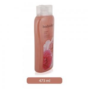 Bodyclogy-Sweet-Love-Moisturizing-Body-Wash-473-ml_Hero