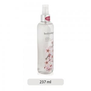 Bodycology-Cherry-Blossom-Fragrance-Mist-237-ml_Hero