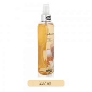 Bodycology-Toasted-Sugar-Fragrance-Mist-237-ml_Hero