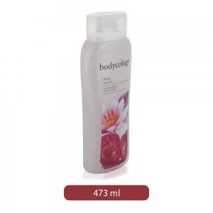 Bodycology-Truly-Yours-Foaming-Moisturizing-Body-Wash-473-ml_Hero
