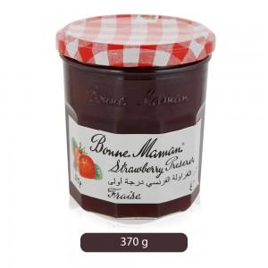 Bonne-Maman-Strawberry-Preserve-Jam-370-g_Hero