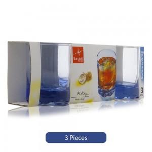 Bormioli-Rocco-Polo-Glass-Set-3-Pieces-Blue_Hero