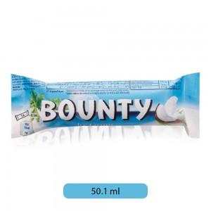 Bounty-Ice-Cream-Bar-50-1-ml_Hero