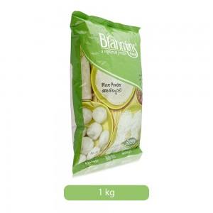 Brahmins-Rice-Powder-1-Kg_Hero