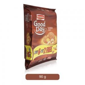Britannia-Good-Day-Cashew-Cookies-8-90-g_Hero