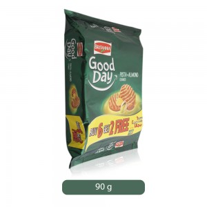Britannia-Good-Day-Pista-Almond-Cookies-8-90-g_Hero