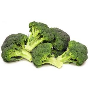 Broccoli, Australia, Per Kg