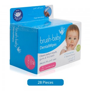 Brush-Baby-Dental-Wipes-28-Pieces-0-to-18-Months_Hero