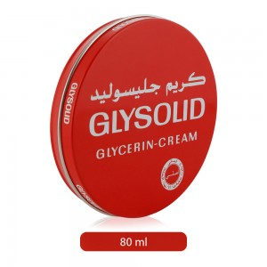 Burnus-Glysolid-Glycerin-Cream-80-ml_Hero