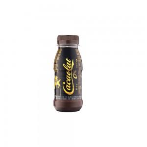 Cacaolat Milkshake - 200ml