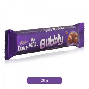 Cadbury-Dairy-Milk-Bubbly-Chocolate-28-g_Hero