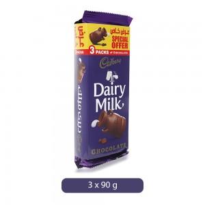 Cadbury-Dairy-Milk-Chocolate-3-90-g_Hero