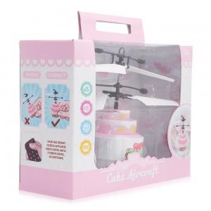 Cake-Air-Craft-SF8018-Baby-Toy_Hero