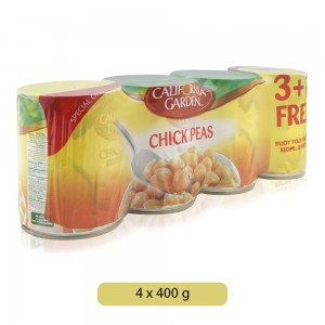 California-Garden-Ready-To-Eat-Chick-Peas-4-400-g_Hero